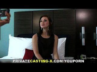 개인 주조 x 내 첫 번째 자연 빨간 머리 걔 집 애 무료 포르노 비디오 youporn