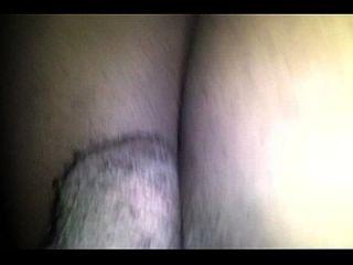 섹시한 자메이카 전리품 xxx