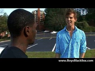 섹시한 흑인 게이 소년 섹스 백인 젊은 친구들 하드 코어 15