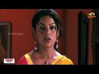 bangalore boy sex.boy 기다리고있는 여자 친구 ph 아니 9743742101 나에게 전화 또는 채팅 승