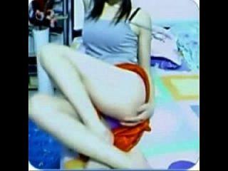 섹시 아시아 캠 소녀 라이브 섹스 asianporncams.net