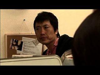 movie22.net.the 작은 일치 살인 소녀 (2014) 1