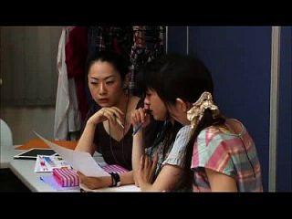 movie22.net.a 경매에서 구입 한 여성 (2013) 1