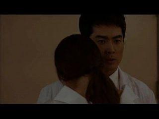 movie22.net.a 꼭두각시 (2013) 3