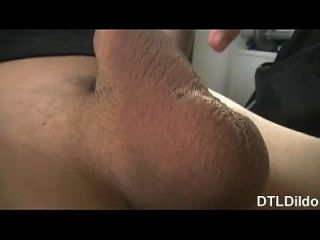 덴마크 소년 dtldildo 33