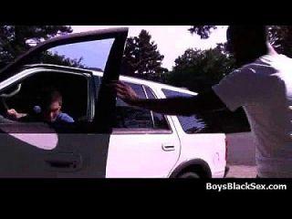 검은 십대 소년 섹스 화이트 트윙크 하드 코어 16