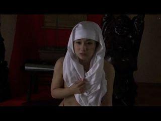 movie22.net.amadera kan \u0026 rsquo; shimai (2013) 2