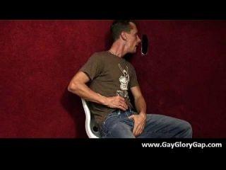 게이 영광의 구멍 불쾌한 게이 오럴 섹스와 게이 handjobs 09
