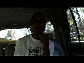 blacksonboys 게이 흑인 섹스 하드 화이트 섹시한 트윙크 09