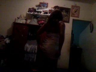 video 2012 09 16 20 56 49 1