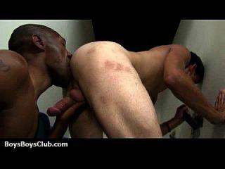 소년 interracial 하드 코어 게이 영화 06 흑인