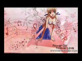 소녀 ecchi anime girls collection 25 헨타이에 치 kawaii 귀여운 만화 애니메이션 aymericthenightmare1