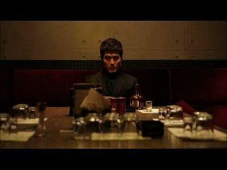 movie22.net.a 꼭두각시 (2013) 4