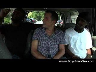 섹시한 흑인 게이 소년 섹스 백인 젊은 친구들 하드 코어 03