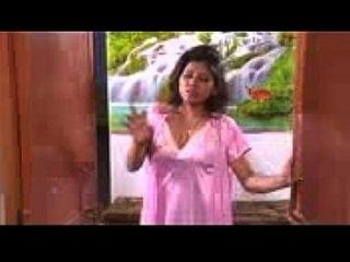 호색한 아줌마와 포르노 givideo 인도 주부 dudhiya 전체 HD 짧은 유혹