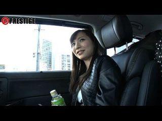 요시카와 렌 우리는 절대 아름다운 여자를 빌려주 37 (명성)