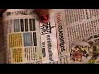 고독한 절망적 인 aun bhabhi 인도의 bhabhi에서 포르노가 의사 바이러스 성 비디오에 속였 어