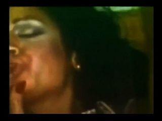 섹스 cams.xyz에서 바네사 델 리오 구강 creampie과 얼굴 컴파일 더 많은 동영상