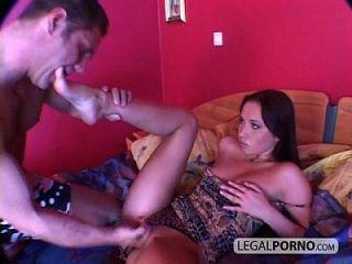 하드 커플 침실 섹스 nl 1 03