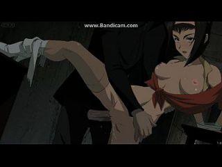 카우보이 비밥