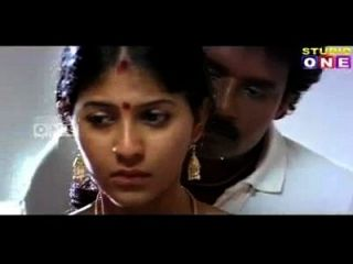 anjali sathi leelavathi 텔루구 전편 영화 부분 6