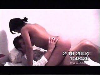 영화 xxx romanesti cu fete amatoare