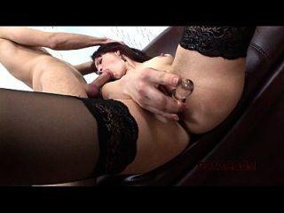 lina love ass banged (항문 갈근 항문) gg418