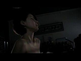 오하이오 성교에서 누드 붉은 여인 검은 결혼 오인혜 섹스 누드