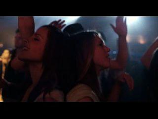 엠마 왓슨 섹시 댄스 혀 클립에서 블링 링 1080p