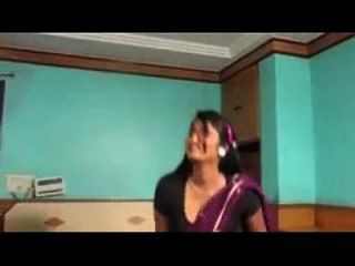전화 소년 swathi naidu 최신 로맨틱 텔루구 어 단편 영화 MP4