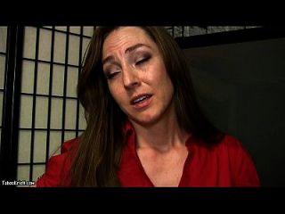 팬티 스타킹에 엄마의 똥구멍 냄새 맡다 버릇없는 남자 금기미 엄마 크리스티