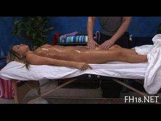 섹스 마사지 기법
