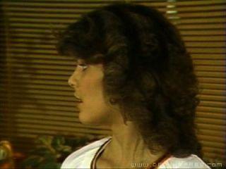십대 게임 (1985) bunny bleu, kristara barrington