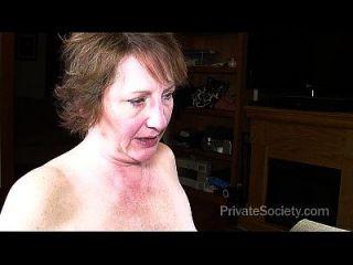 50 세의 섹스 (이모 캐시)