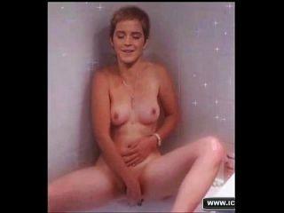 emma watson desnuda 비디오 포르노 xxx 섹시한 비디오 섹시한 섹스 www.icelebrityporn (1)