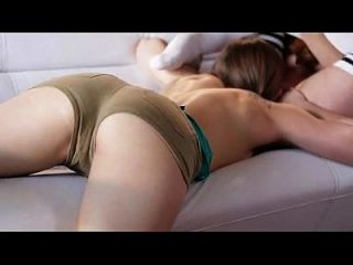 dani daniels \u0026 sovereign syre 레즈비언 유혹 motherlesscom
