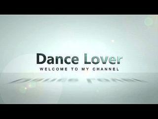 뜨거운 아라비아 사우디 아라비아 댄스 아랍 아라비안 댄스