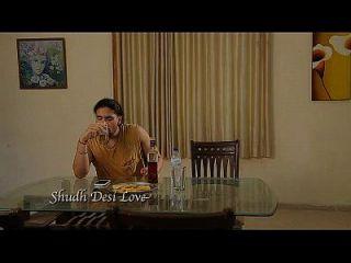 인도 델리 bhabhi 섹시한 섹스 비디오 가슴 누드