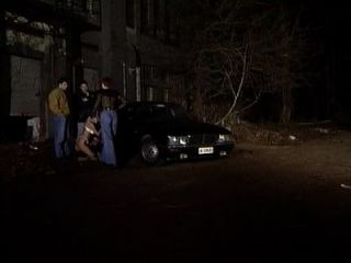 dicke titten das beste : tiziana redford라고 불리는 영화 전체입니다. 지나 콜라니