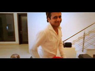 인도 여배우 hindi 가장 섹시한 로맨스 비디오 노래 보여주는 가슴