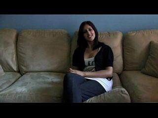 pakistani 영국의 사춘기 zarina masood의 슈퍼 핫 포르노 영화