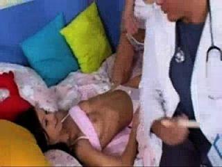 큰 엉덩이 의료진 그녀의 instagram에 대한 큰 엉덩이 pacients : www.adf.ly/1s00i8