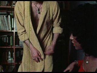 성적 예술 학교 (1975) full film