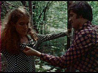 거물의 딸 (1973)