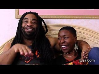 superhotfilms : 나는 그를 돌봐 huuby의 방으로 이동 케냐 전화!