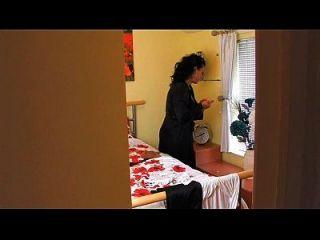 www.69sexlive.com에서 아줌마를 더 감시