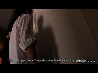 japanhdv 바람 피는 아내 alice mizuno scene1 예고편