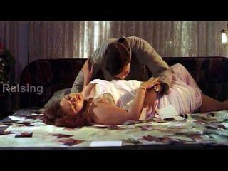 인도 소녀 전체 로맨스 www.antarasagi.com (720p)