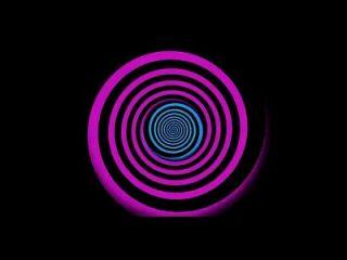 hipnosis mejorar de sexo masculino (남성 강화 및 확대 최면술)