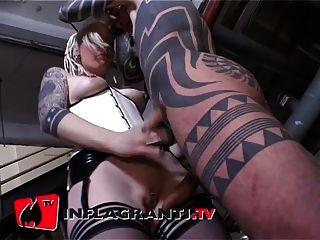 bizarr, geiler intensiver 섹스 취향 에로틱 섹스